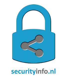 SecurityInfo